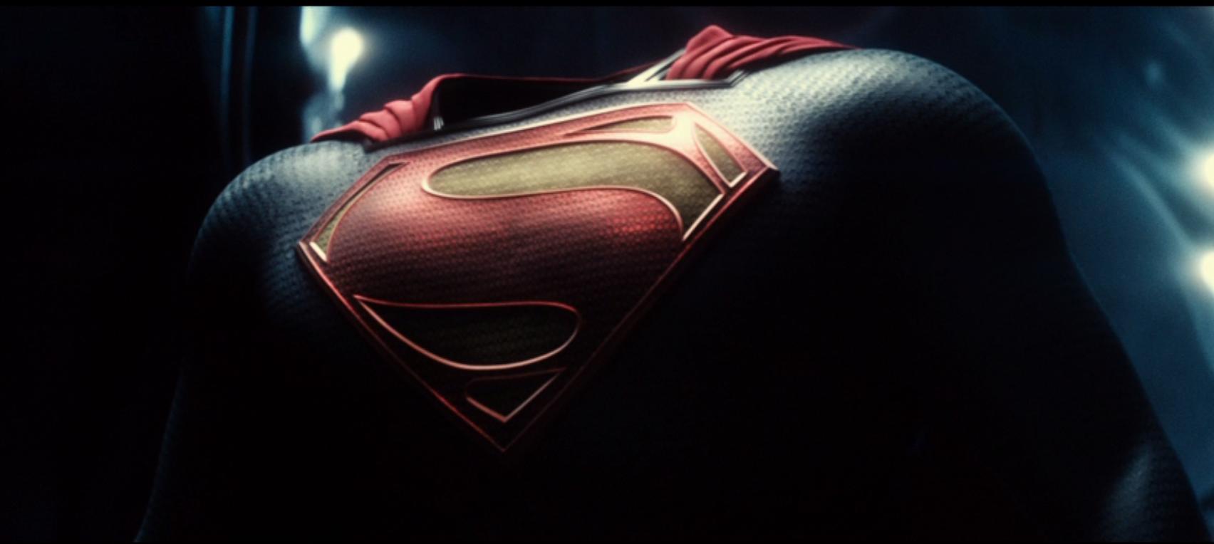 "Teaser filmu ""Batman vs. Superman: Dawn of Justice"" już w Sieci. Jest bardzo… oszczędny"