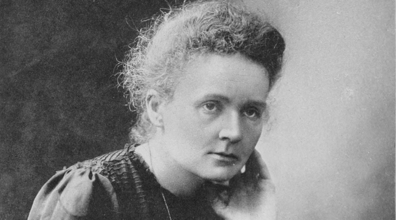 Ruszyły prace nad filmem o Marii Skłodowskiej-Curie