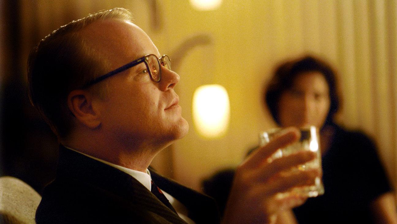 """""""Z zimną krwią"""" Trumana Capote'a doczeka się kolejnej ekranizacji"""