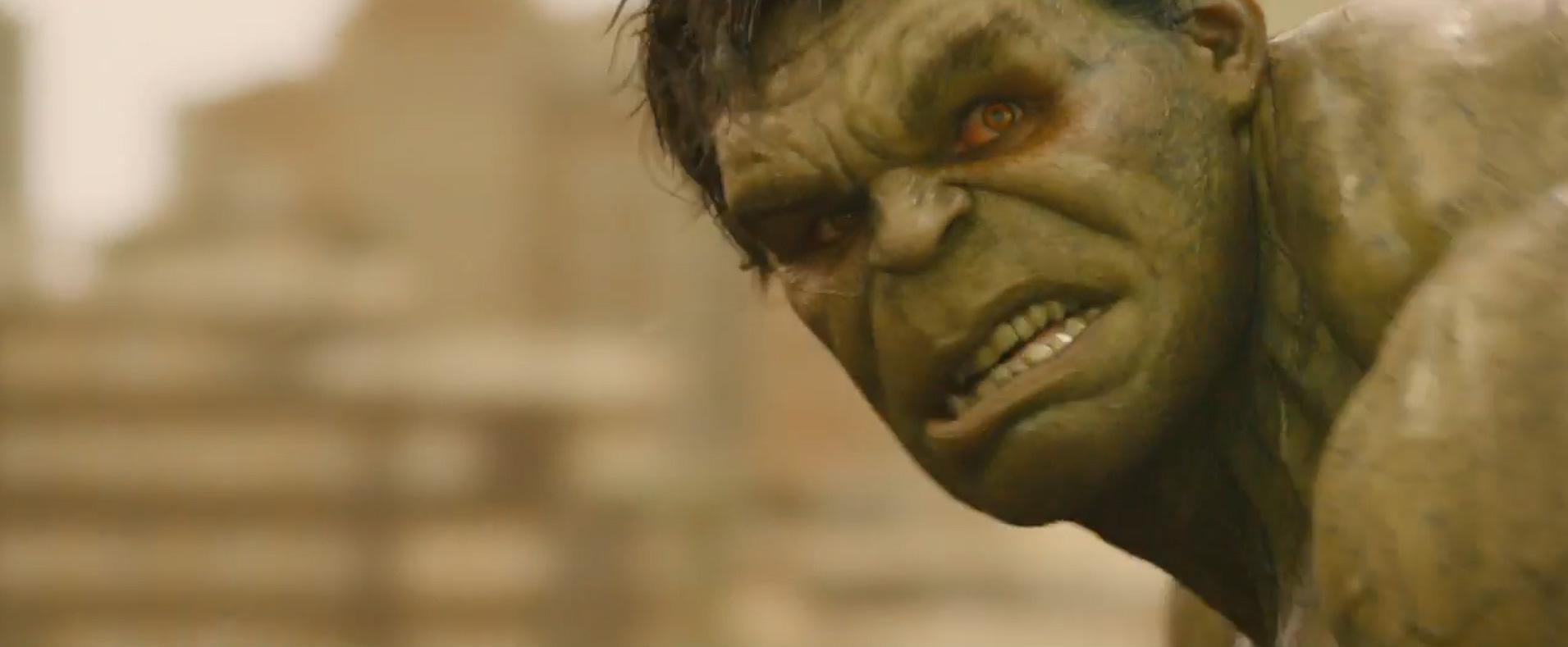 """Miałem rację – """"Avengers: Age of Ultron"""" to pozszywany Frankenstein. Przyznaje to sam reżyser"""