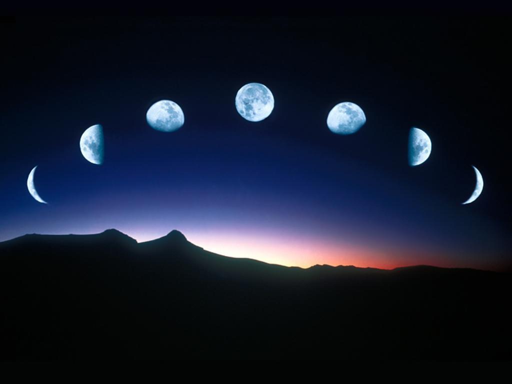 """""""Moon Tours"""" – NASA stworzyło aplikację, dzięki której przejdziecie się po Księżycu"""