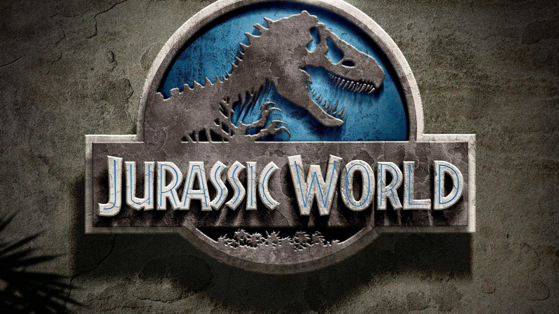 """""""Jurassic World"""" to całkiem zgrabny film popcornowy – recenzja sPlay"""