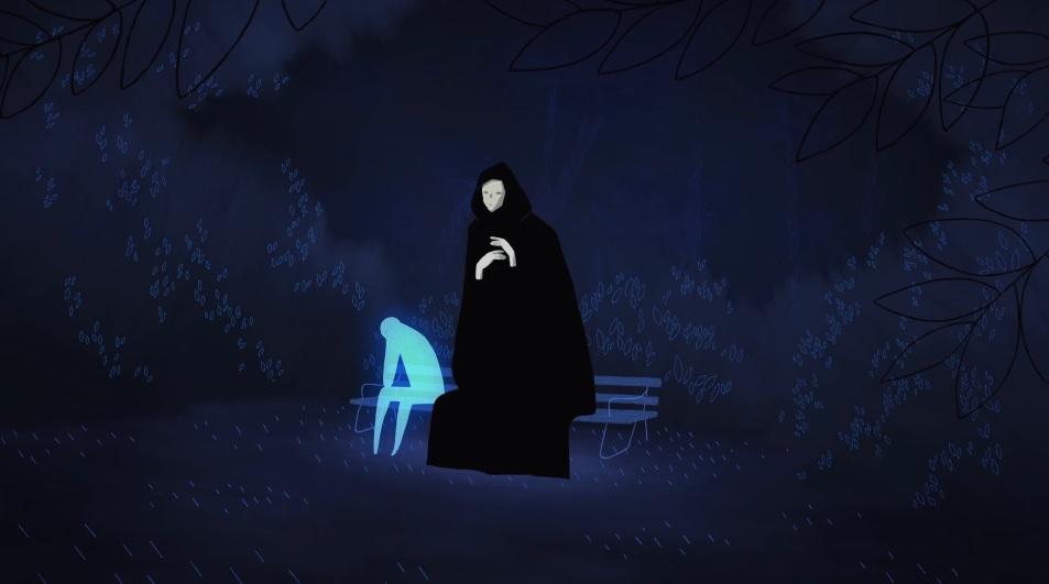 """""""Coda"""" – poruszająca animacja, która zdobyła do tej pory 20 nagród"""