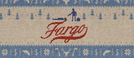 """3 sezon """"Fargo"""" wraca w tym roku. Co o nim wiemy?"""