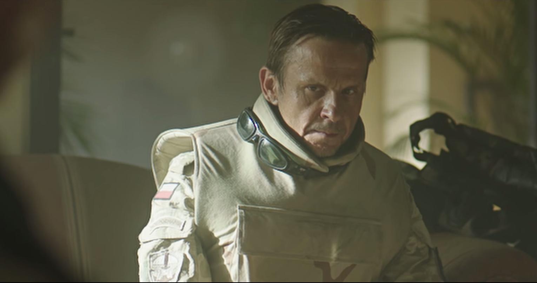 """""""Karbala"""", """"Król życia"""", """"11 minut"""" – 9 najciekawiej zapowiadających się polskich filmów drugiej połowy 2015 roku"""