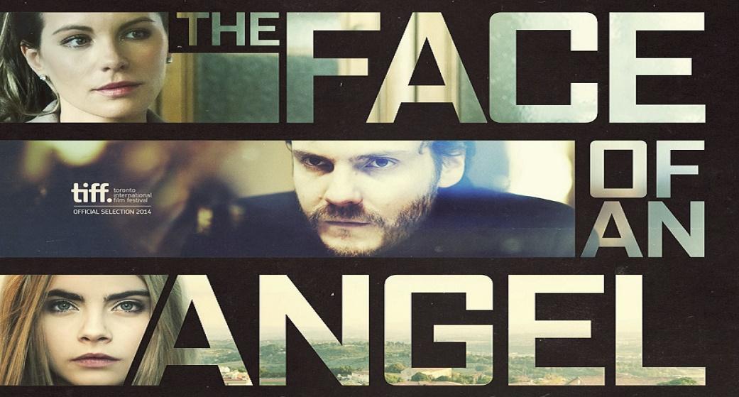 """""""Twarz anioła"""" to thriller, ale nie taki, jakiego oczekują widzowie – recenzja sPlay"""