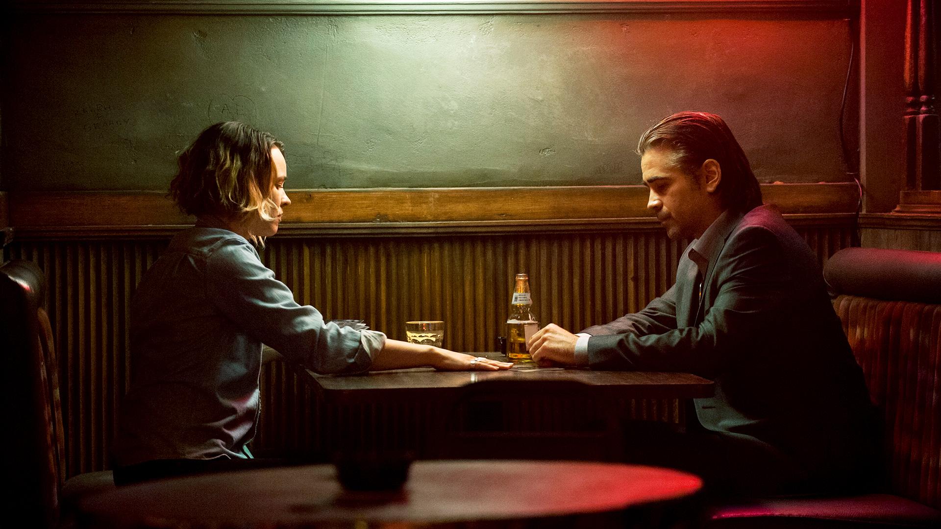 """Jeśli straciliście wiarę w drugi sezon """"Detektywa"""", obejrzyjcie, ostatni, piąty odcinek"""