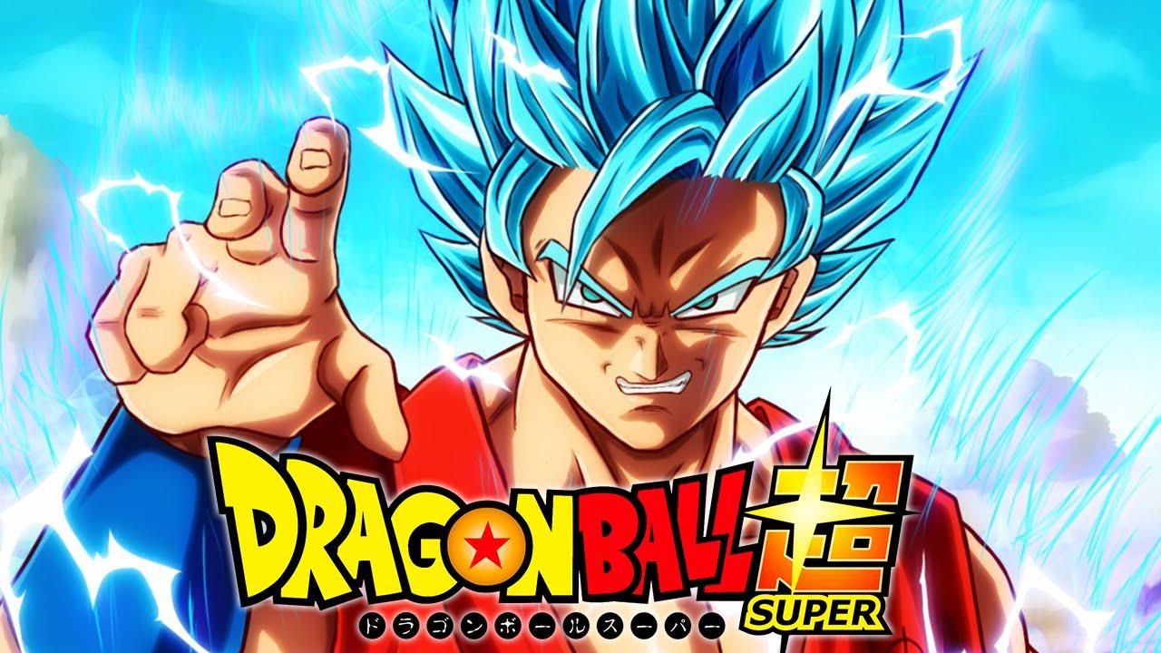 """""""Dragon Ball Super"""" wystartowało – 6 powodów, dlaczego to anime skazane na sukces"""