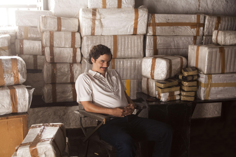 Drugi sezon Narcos nie zawodzi i jest znacznie bardziej intensywny od oryginału – recenzja sPlay