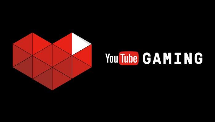 """Możesz już zainstalować YouTube Gaming i samemu przetestować """"zabójcę Twitcha"""""""