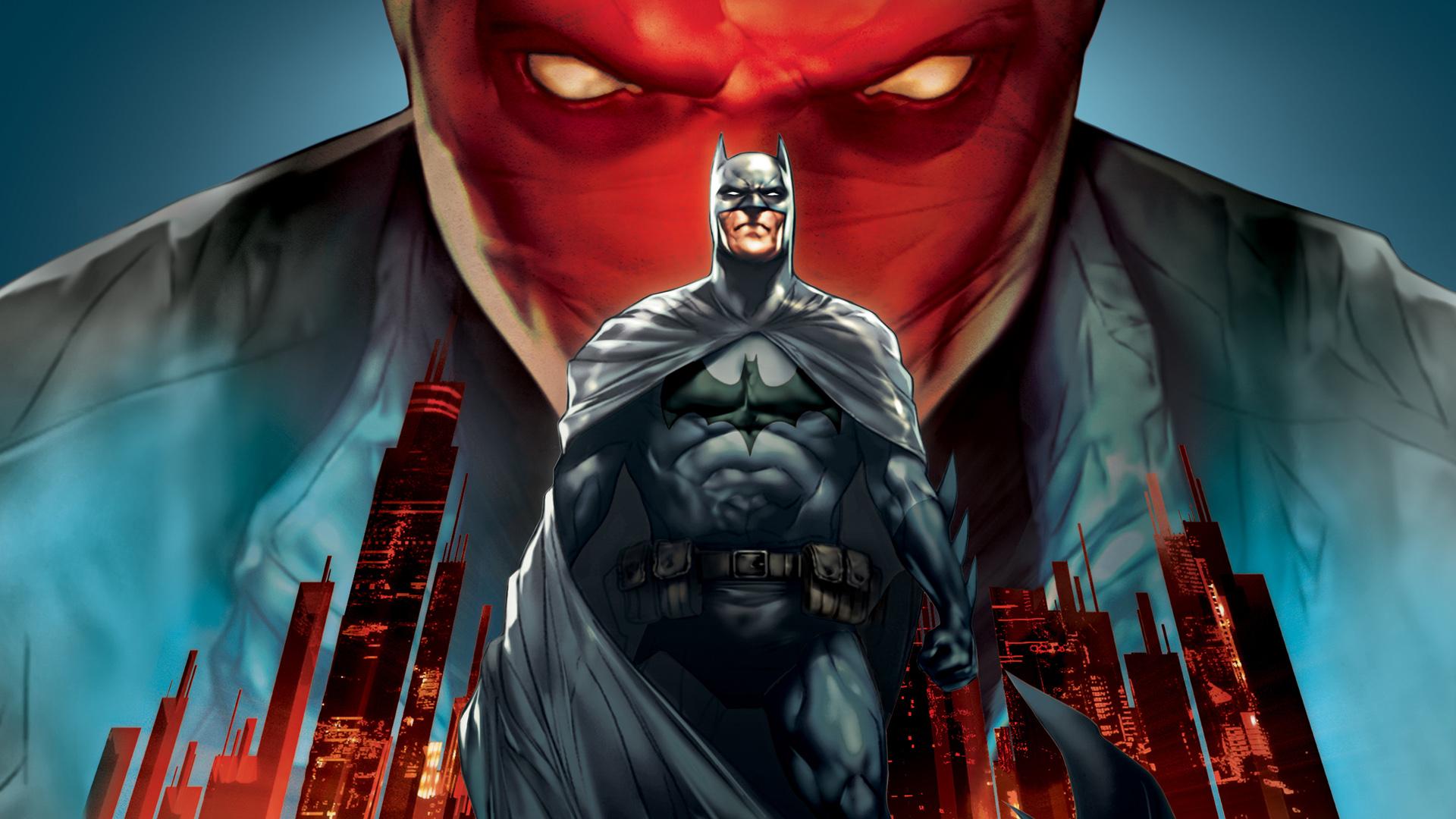batman-under-the-red-hood-4ffb8aec0dd1b