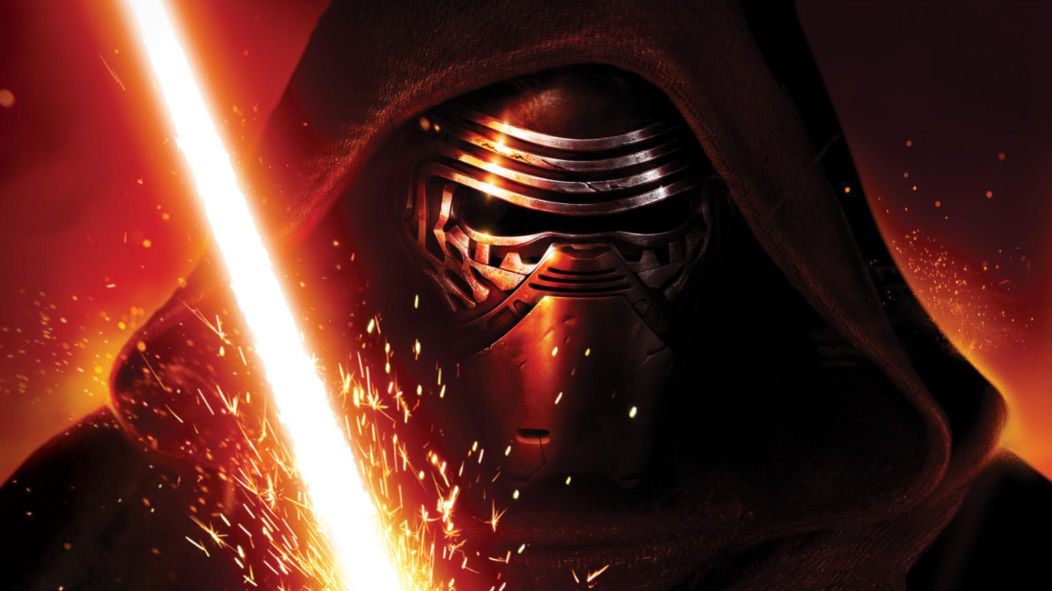 Star Wars: Aftermath, najważniejsza książka w nowej historii Gwiezdnych wojen, to papierowy teaser