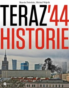 teraz-44-historie