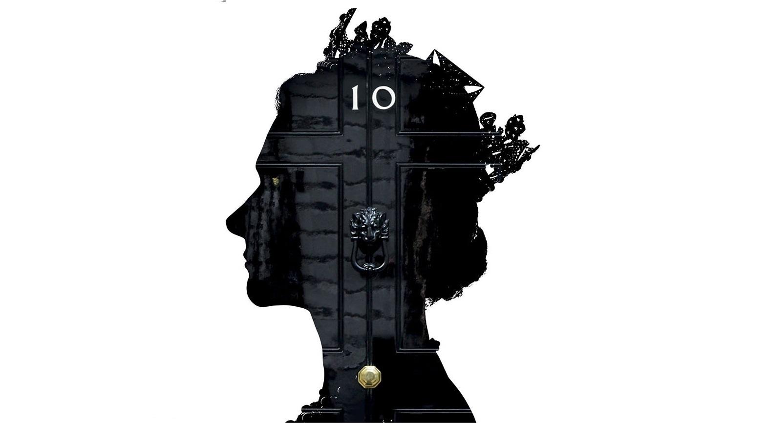 Serial poświęcony życiu królowej Elżbiety II będzie najdroższą produkcją Netfliksa w dziejach