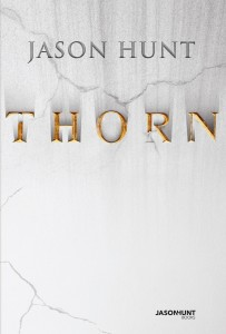 thorn jason hunt