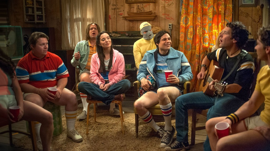 wet hot american summer 4