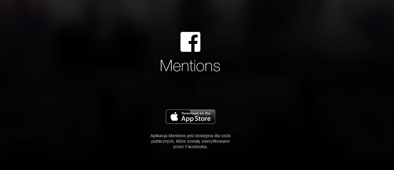 facebook mentions 3