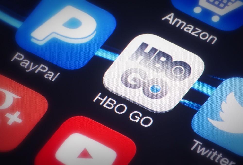 Przegapiłeś jakieś hity kinowe w 2014 roku? Jeśli masz HBO GO w Plusie, łatwo je nadrobisz