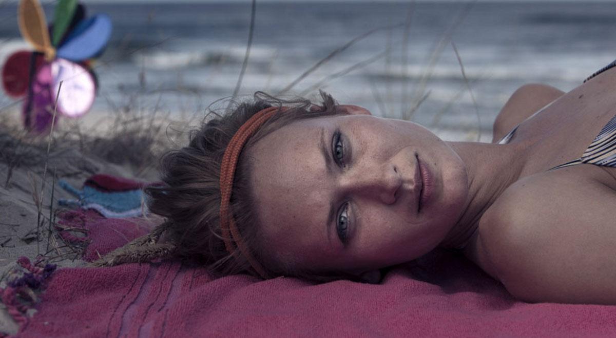 """""""Chemia"""" to film bardziej o życiu, niż o umieraniu. I o miłości – recenzja sPlay"""