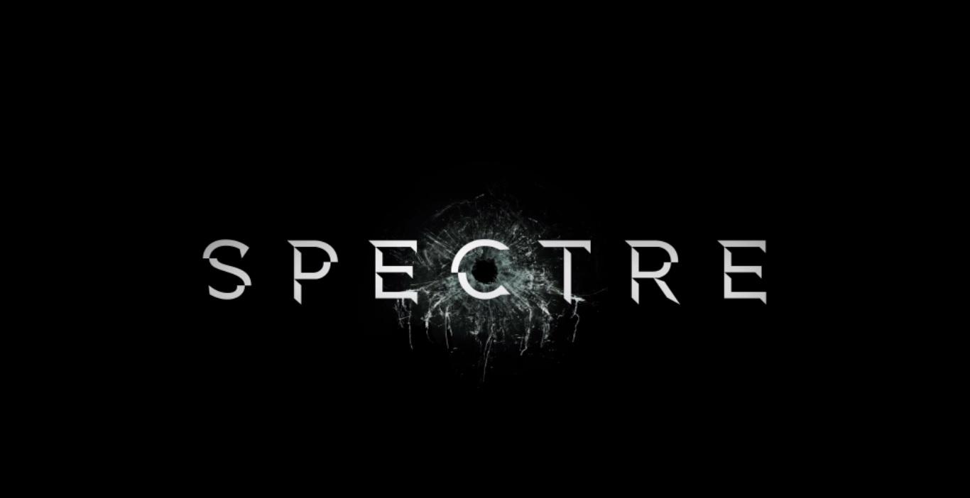 """To Radiohead mieli nagrać tytułową piosenkę do ostatniego Bonda, czyli """"Spectre""""! Posłuchaj kapitalnego kawałka"""