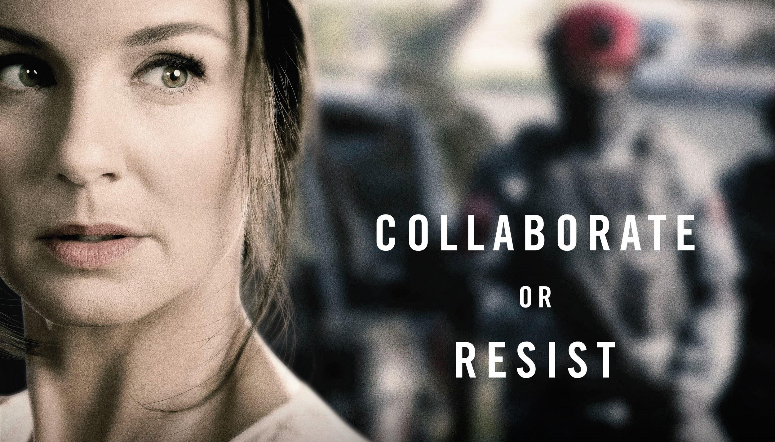 """Życie pod okupacją kosmitów. """"Colony"""" – recenzja sPlay"""