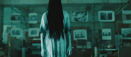 Zwiastun horroru Krąg vs Klątwa jest niedorzeczny. Nie mogę uwierzyć, że film naprawdę powstaje