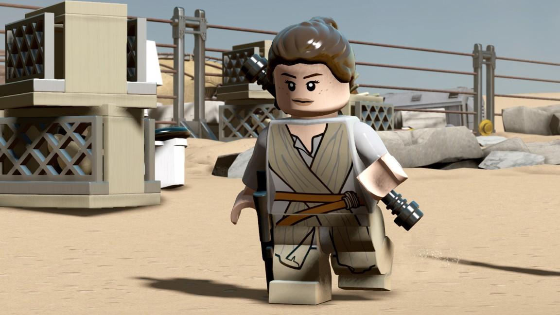 lego star wars the force awakens 3