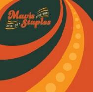 mavis-staples