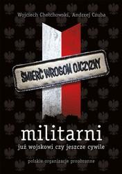 militarni 2