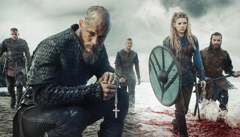 wikingowie-4-sezon-1