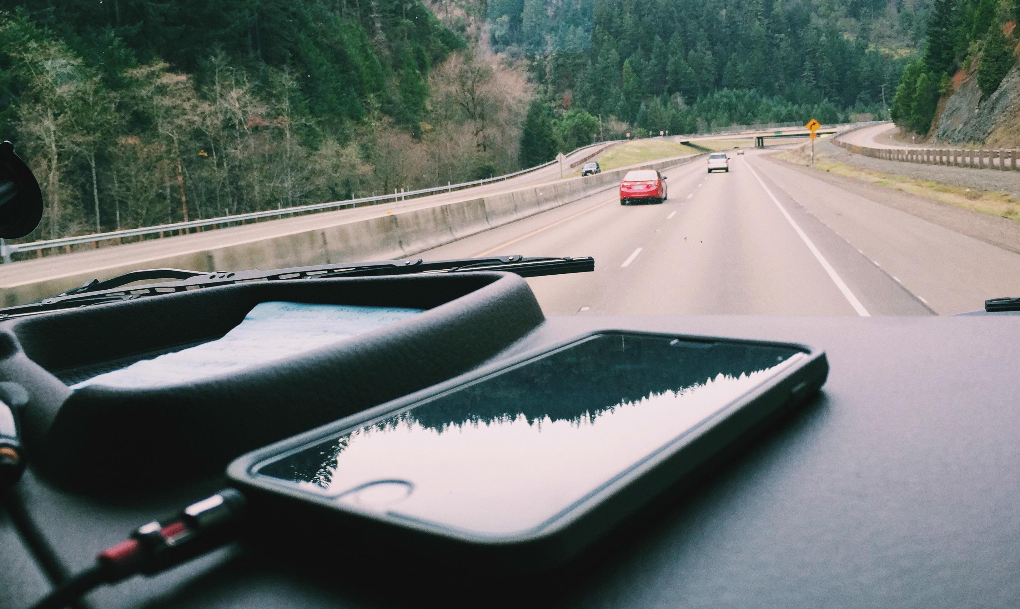 Te audiobooki chcesz mieć ze sobą w podróży. Z nimi każda przejażdżka samochodem będzie fascynująca