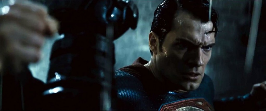 batman v superman 8