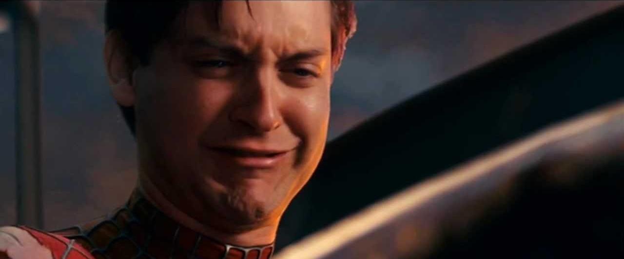 Kim jest nowy Spider-Man? Oto wszystko, co o nim wiemy тоби магуайр фильмы