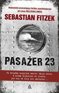 pasazer-23