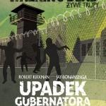 the-walking-dead-zywe-trupy-upadek-gubernatora