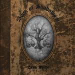 book of shadows ii albumy muzyczne