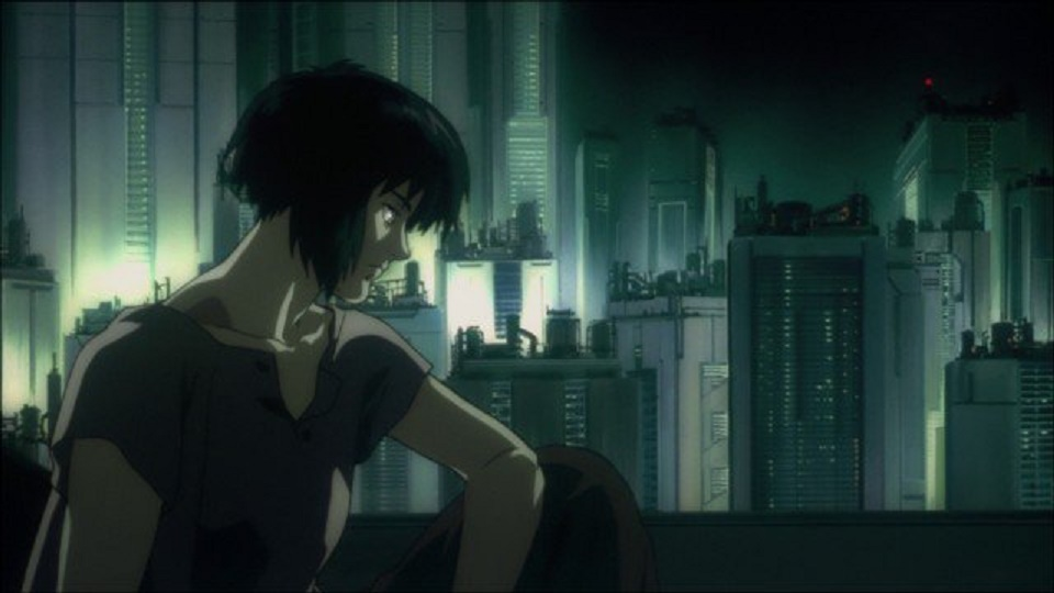 ghost-in-the shell