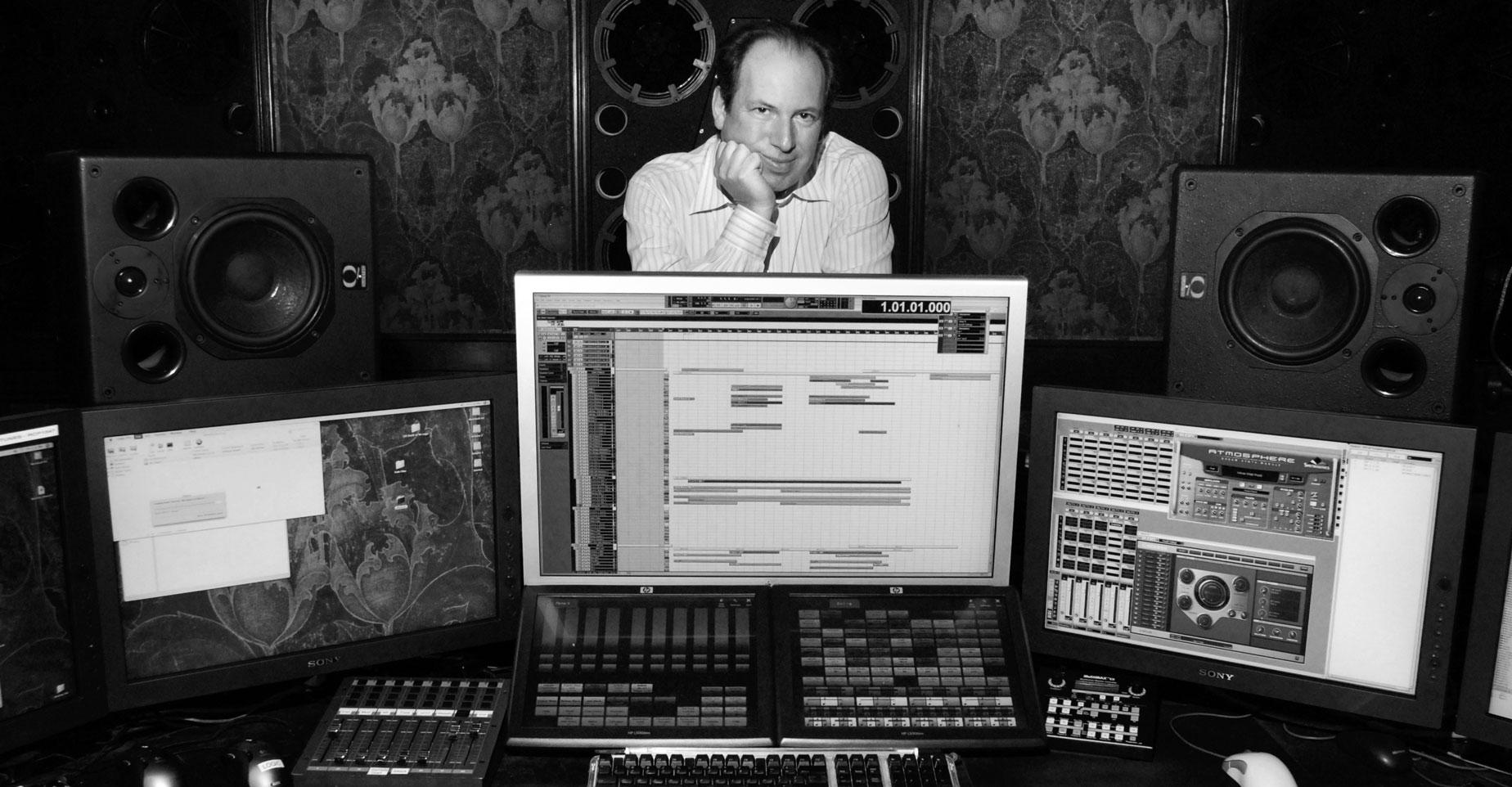 Hans Zimmer oficjalnie kończy z muzyką do filmów o super-bohaterach! My przypominamy jego najlepsze dzieła
