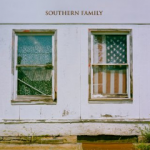 souther family albumy muzyczne