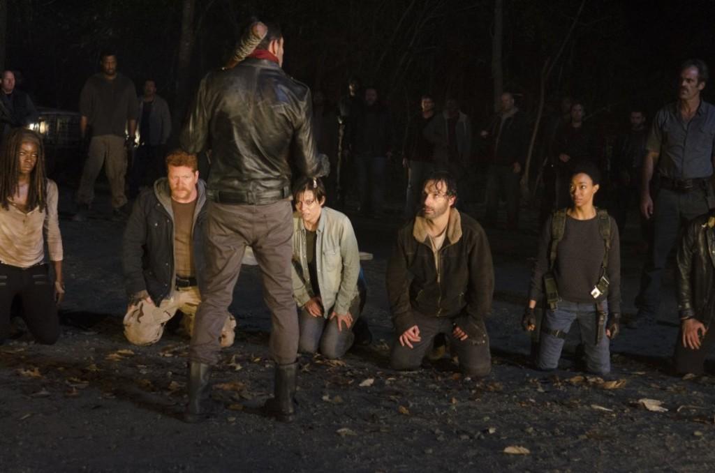 the walking dead sezon 6 finał 3