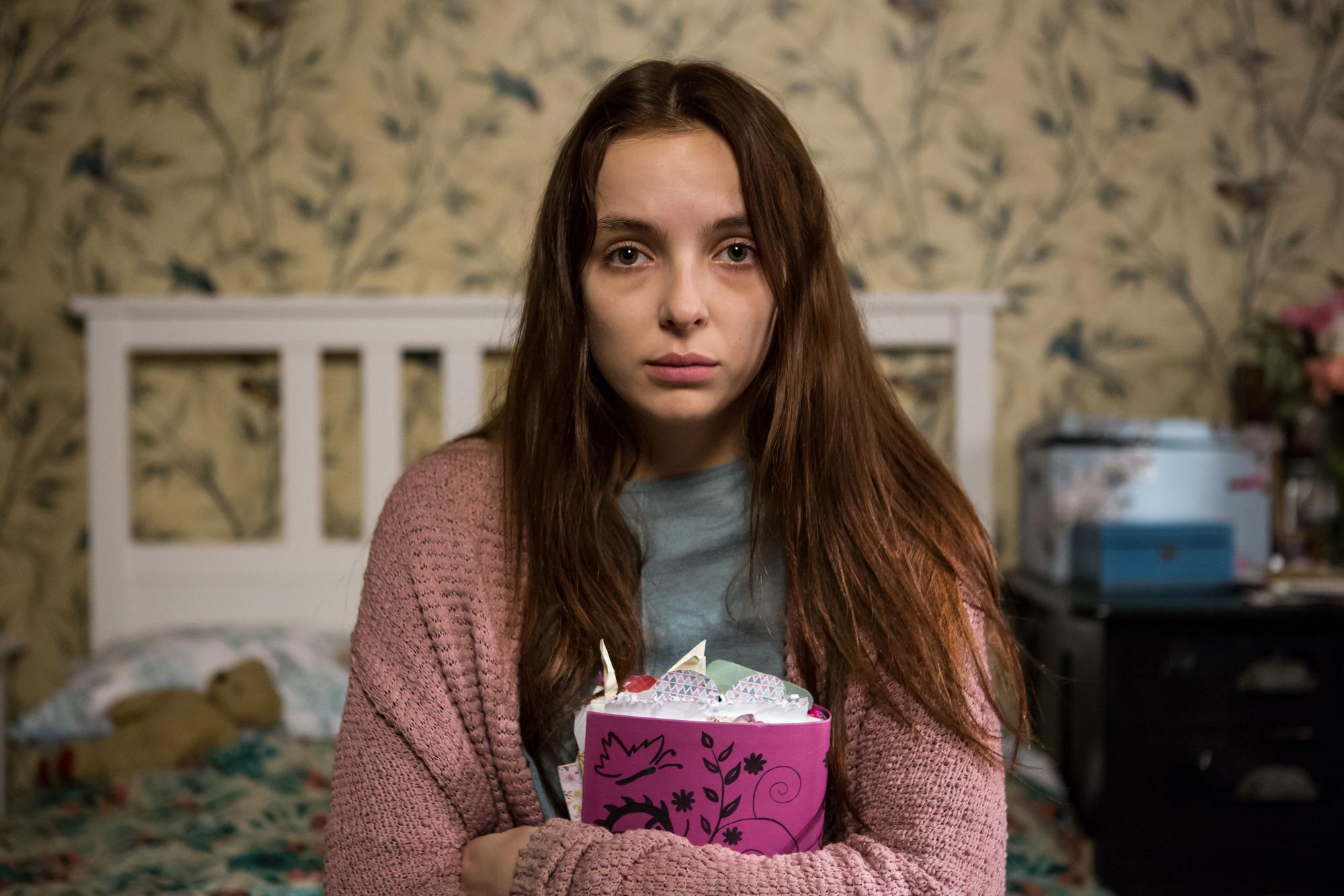 """BBC przywraca wiarę w seriale. Obejrzałam ich nowy dramat """"Thirteen"""" i jestem zachwycona"""