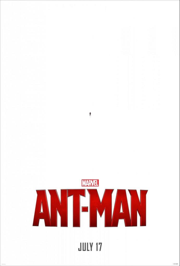 ant_man_plakat
