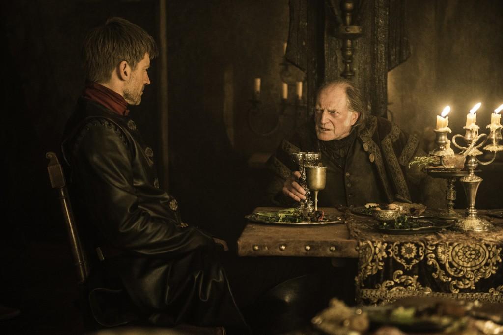 gra o tron sezon 6 1
