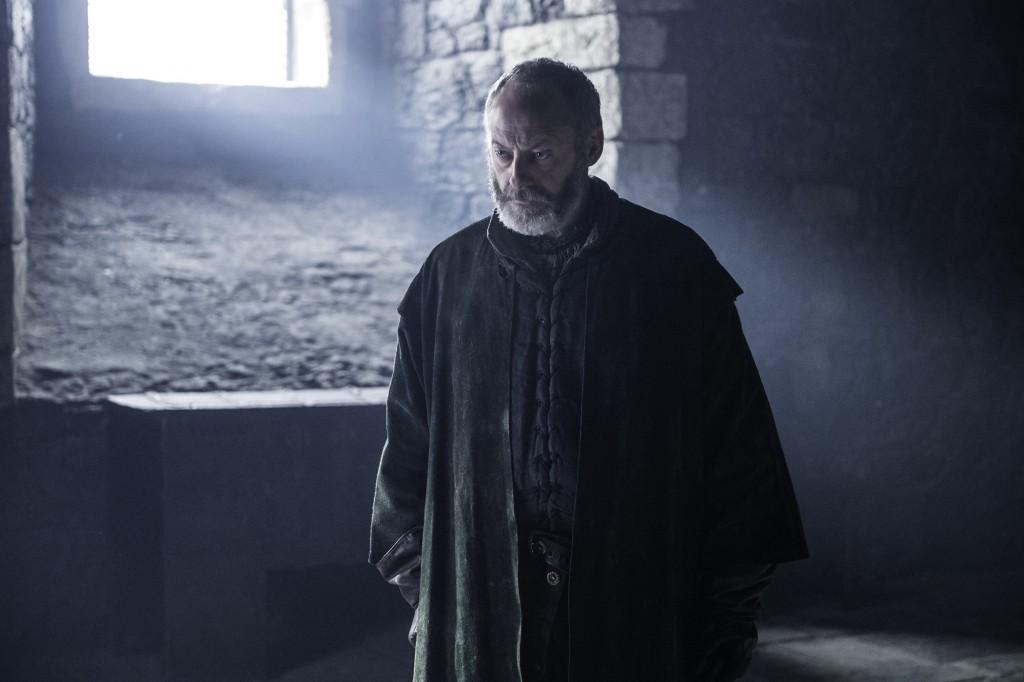 gra o tron sezon 6 5