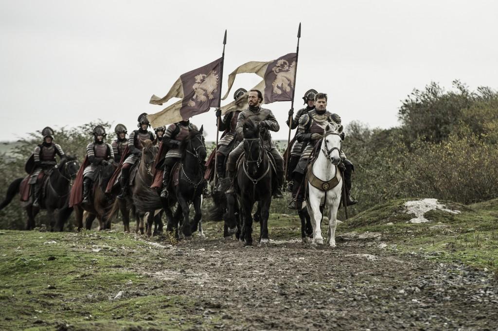 gra o tron sezon 6 6