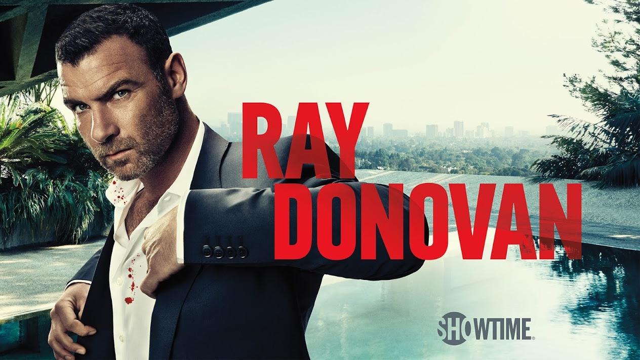 """""""Ray Donovan"""" powrócił. Czwarty sezon zapowiada się wybornie"""
