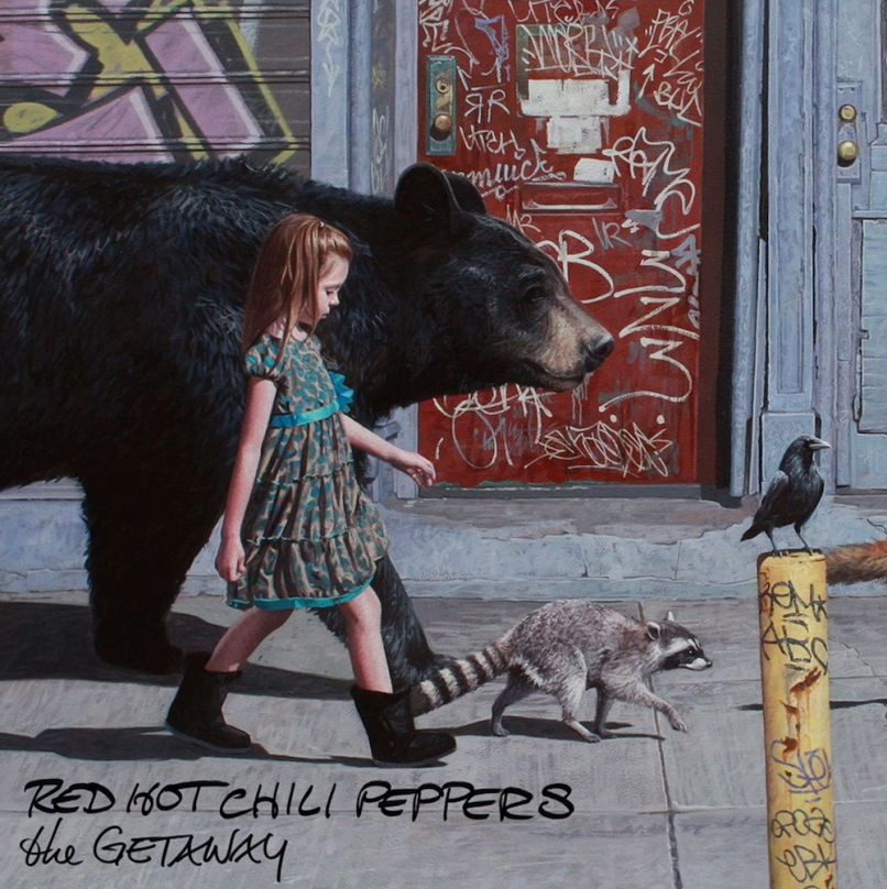 red_hot_chili_peppers_the_gateway