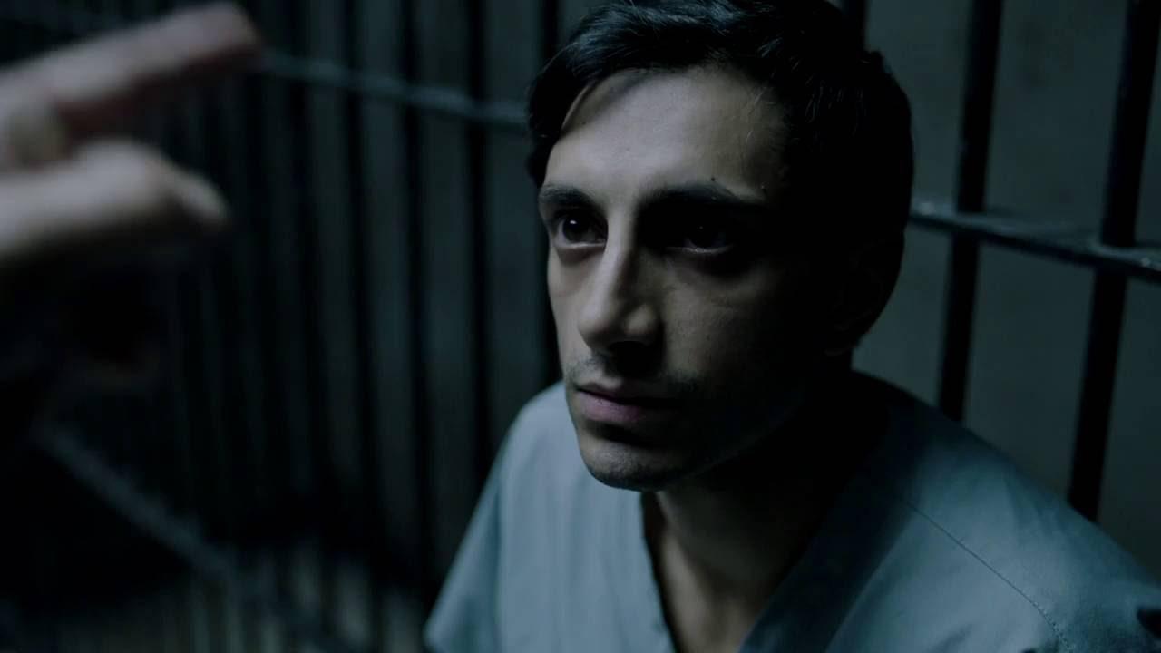 """""""The Night Of"""" – serialowy kryminał na najwyższym poziomie. Recenzja sPlay"""