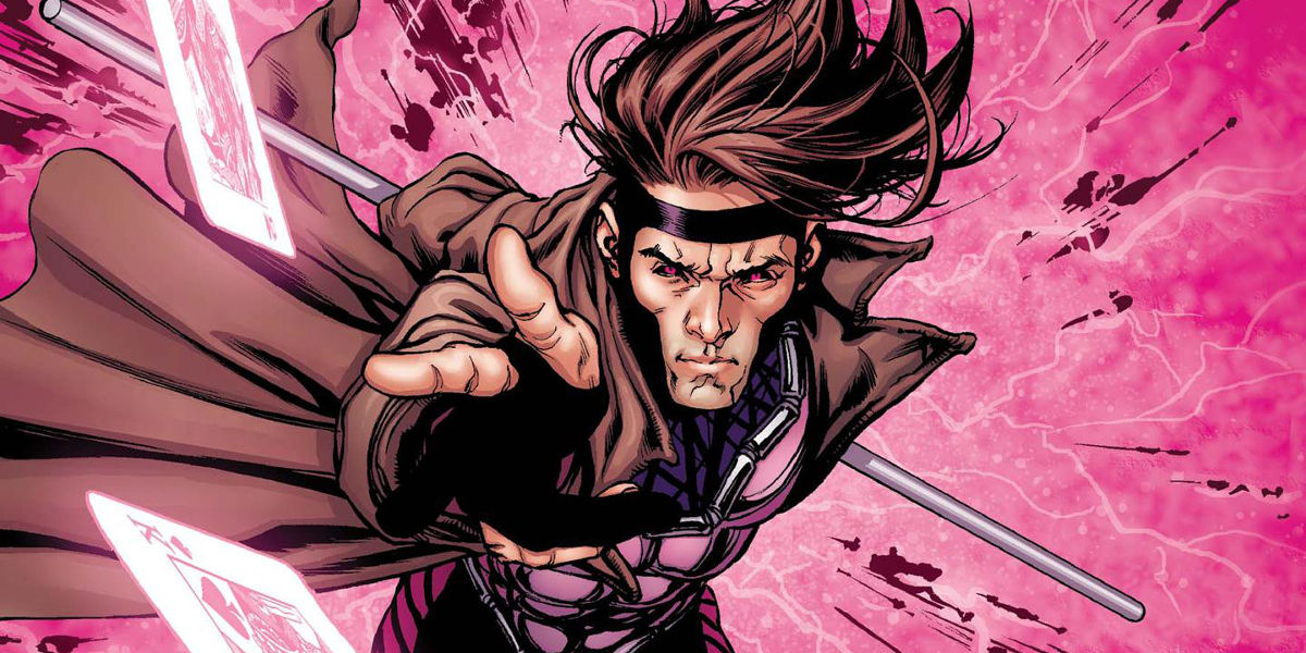 """Filmowy """"Gambit"""" nie został porzucony. Wiemy, kiedy wystartują zdjęcia"""