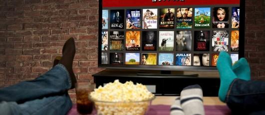 Sprawdzamy, co polski Netflix przygotował widzom na październik